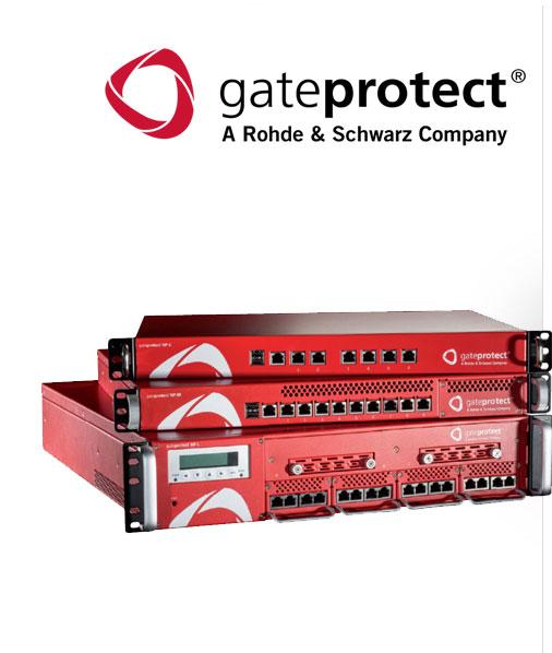 Gateprotect_1