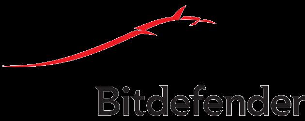 bitdefender_650x250