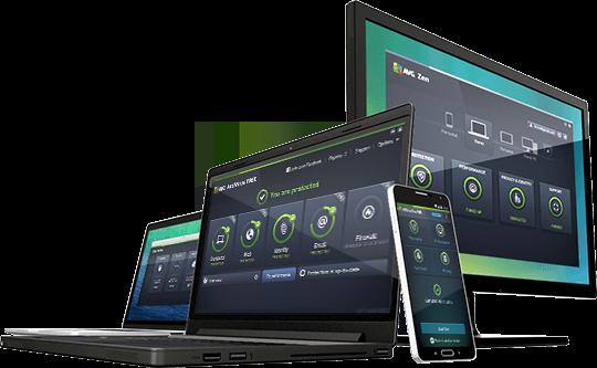 devices-laptop-macbook-pc-mobile-zen-ui-free