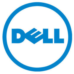 dell_logo-100024587-large